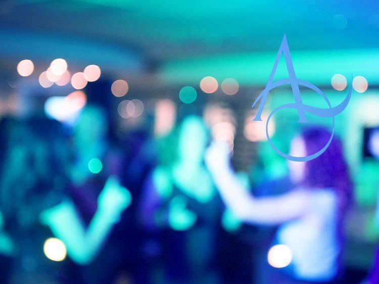 Veranstaltungen und private Partys bei Aspria Berlin Ku'damm