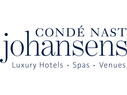 Europe's Most Exellent Destination Spa Maschsee Hannover