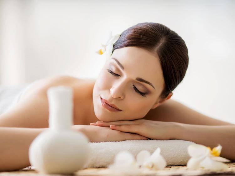massage uhlenhorst