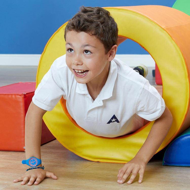 Children's classes at Aspria Hamburg Alstertal